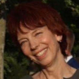 Profile photo of gamechanger