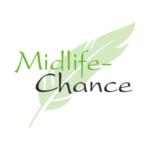 Profile photo of Midlife-Chance