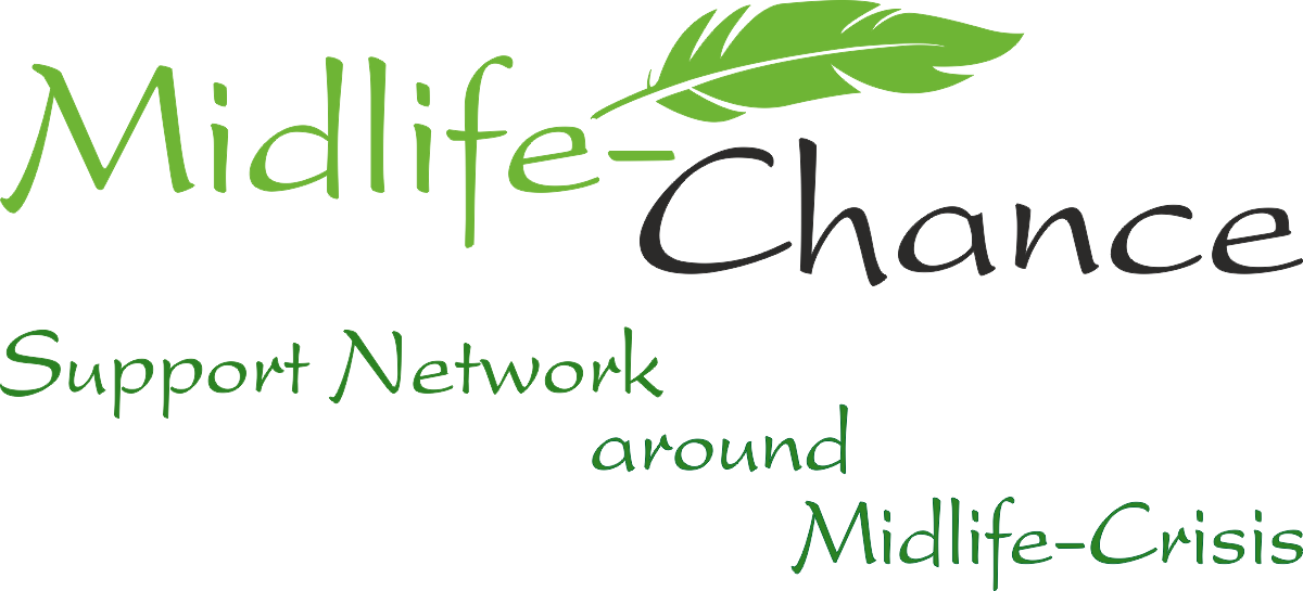 midlife-chance-headline